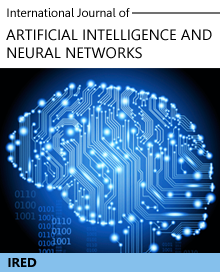 Artificial Intelligence & Neural Networks