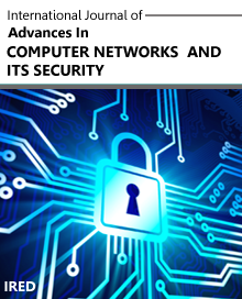 computer networks its security