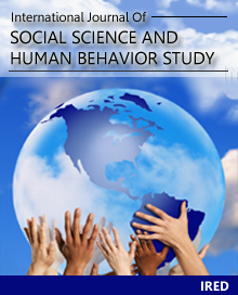 Science & Human Behavior Study