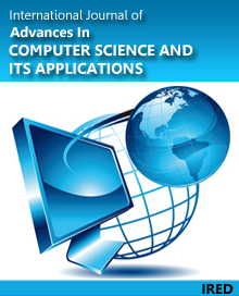 Computer Science Its Applications